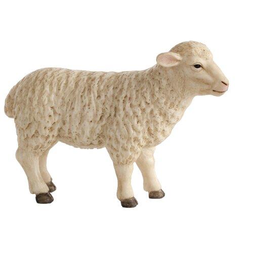 Купить Фигурка Mojo Farmland Овцы 387096, Игровые наборы и фигурки