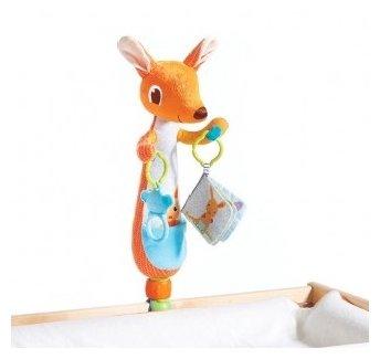 Подвесная игрушка Tiny Love Кенгуру (517)