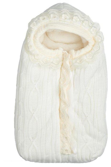 Конверт-мешок Сонный Гномик Зимняя Радость 74 см