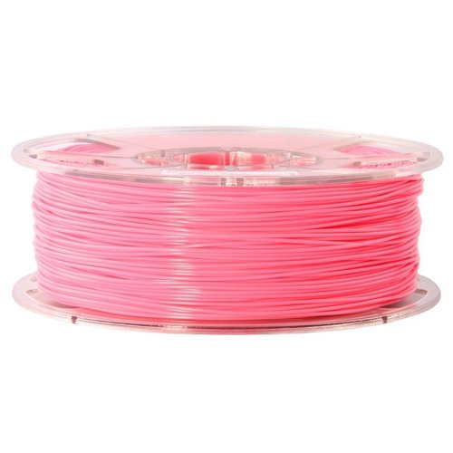 ABS+ пруток ESUN 1.75 мм розовый 1 кг