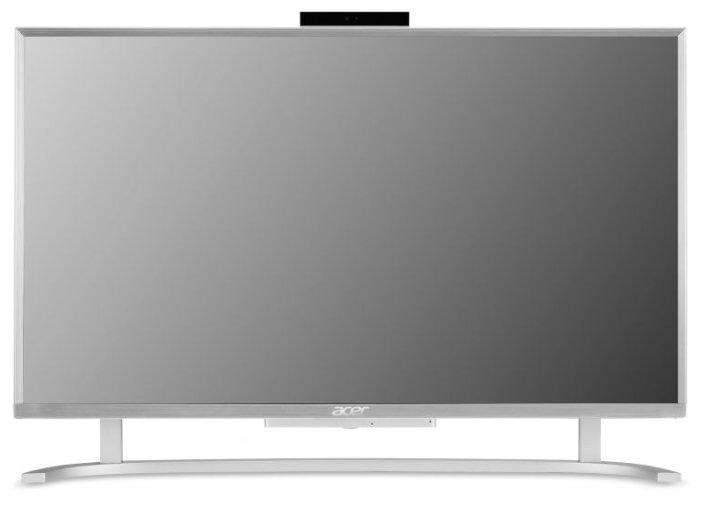 "Моноблок 21.5"" Acer Aspire C22-720"