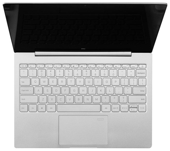 Ноутбук Xiaomi Mi Air 161301-FC