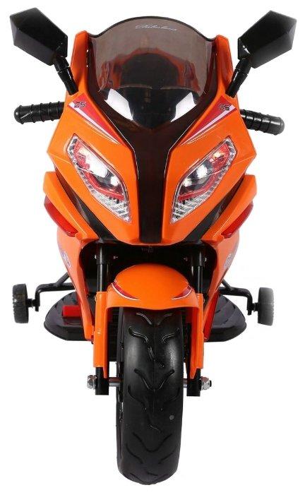 Eltreco Мотоцикл Moto M111MM