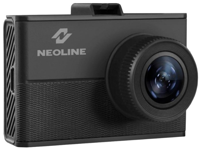 Neoline Wide S21