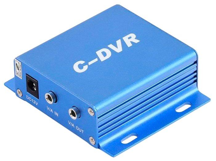 Proline Proline C-DVR-V01-1CH