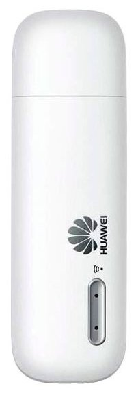 3G модем Huawei e8231 USB