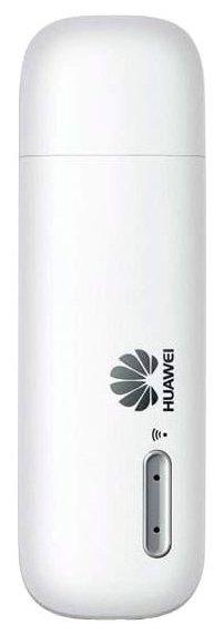 Huawei Модем Huawei E8231w
