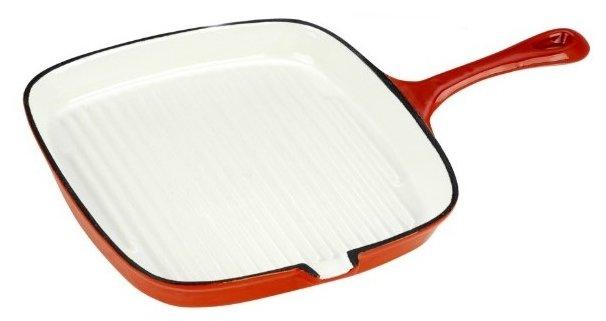 Сковорода-гриль Vitesse VS-2309 26 см