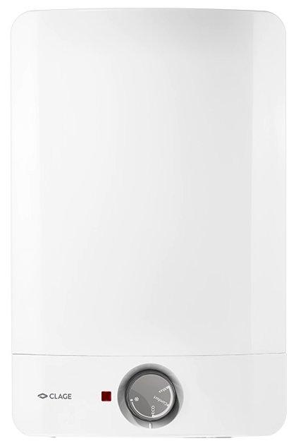 Накопительный водонагреватель CLAGE S 10-O