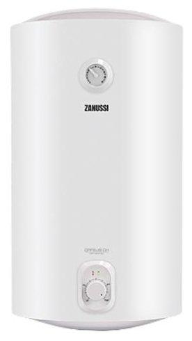 Накопительный водонагреватель Zanussi ZWH/S 80 Orfeus DH