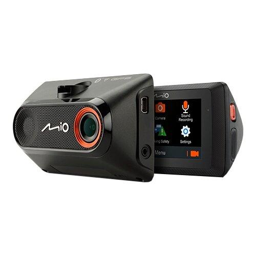 Купить Видеорегистратор Mio MiVue 788
