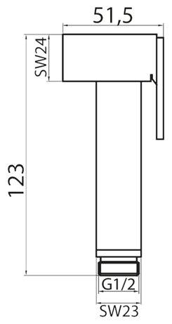 CEZARES ARTICOLI VARI CZR-ID3-01