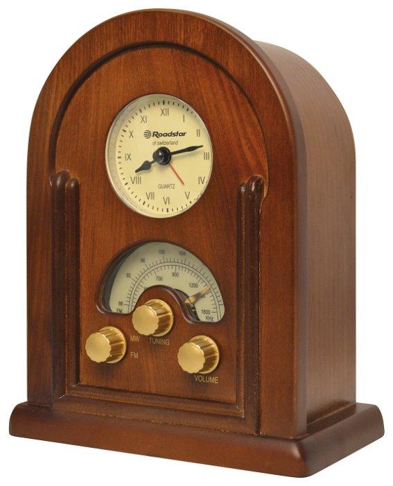 Радиоприемник Roadstar HRA-1430