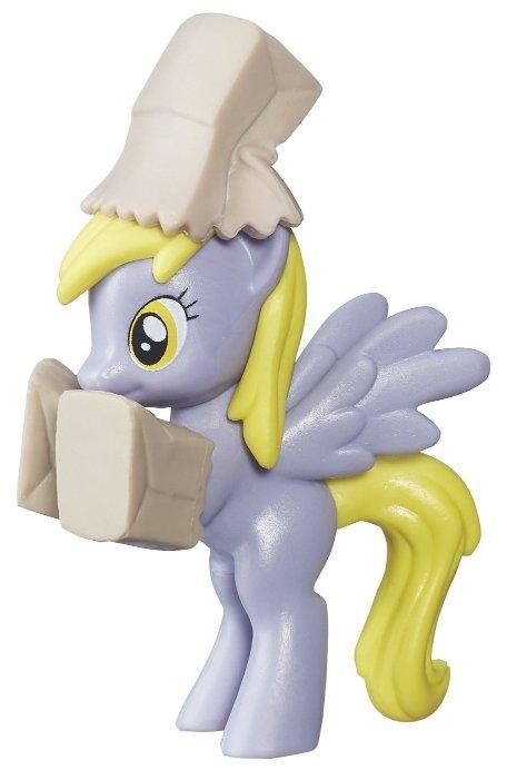 Фигурка Hasbro Muffin B7817