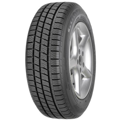 цена на Автомобильная шина GOODYEAR Cargo Vector 235/65 R16 115/113R всесезонная