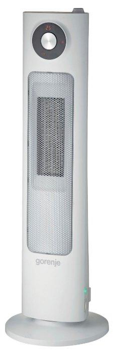 Термовентилятор Gorenje HH2000L
