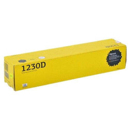 Фото - Картридж T2 TC-R1230, совместимый картридж t2 tc k170 совместимый