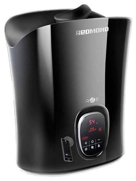 REDMOND RHF-3310S SkyDew