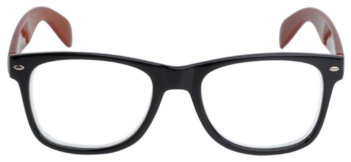 Очки для компьютера Farsi 3737 — купить по выгодной цене на Яндекс.Маркете