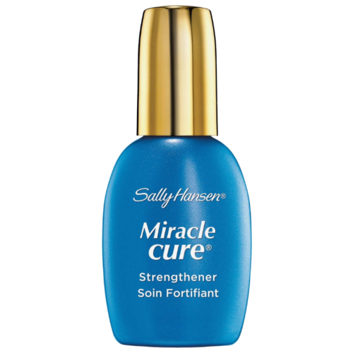 Средство для укрепления Sally Hansen Miracle Cure For Severe Problem Nails, 13.3 мл