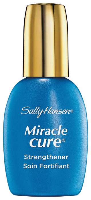 Средство для укрепления Sally Hansen Miracle Cure