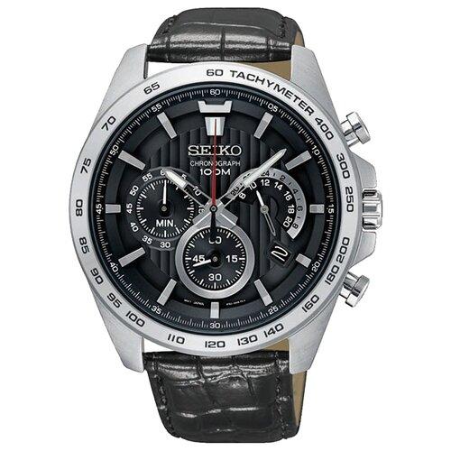 Наручные часы SEIKO SSB305 наручные часы seiko srp694