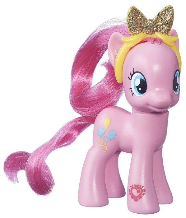 Фигурка Hasbro Pinkie Pie B6374
