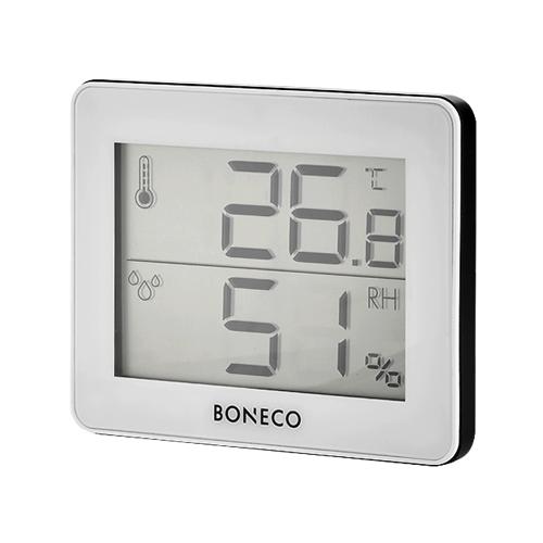 Метеостанция Boneco X200 белый