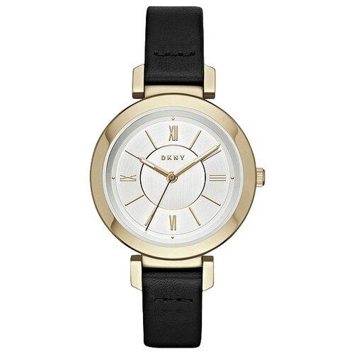 Наручные часы DKNY NY2587 женские часы dkny ny2587