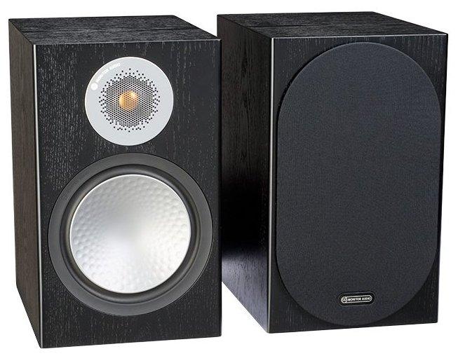 Акустическая система Monitor Audio Silver 100