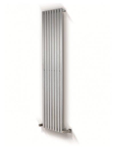 Водяной полотенцесушитель Hammam LOFT 2000x390