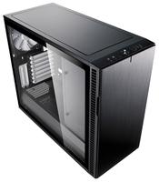 Компьютерный корпус Fractal Design Define R6 TG Black