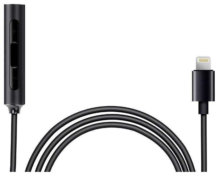 Усилитель для наушников Fiio i1