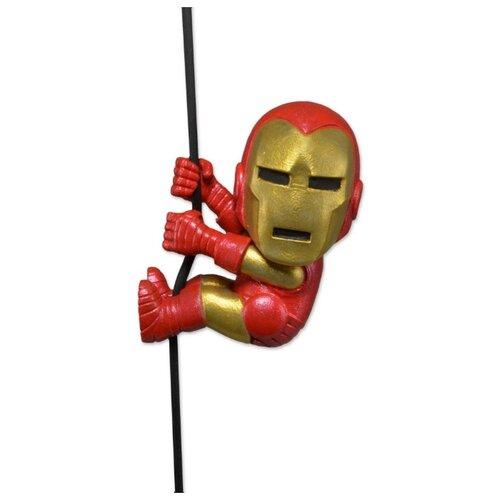 Фигурка NECA Scalers Wave 2 Iron Man 14509 фигурка neca scalers wave 2 knifehead 14514