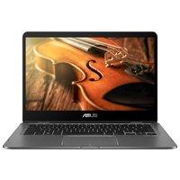 Ноутбук ASUS Zenbook Flip UX461UA-E1010T (90NB0GG1-M03150)