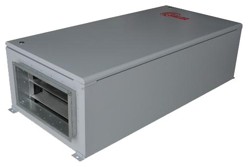Вентиляционная установка Salda VEKA 4000/54,0-L3