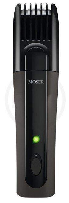 Moser Машинка для бороды и усов Moser 1031-0460