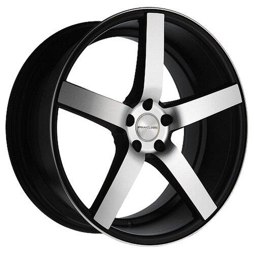 Колесный диск Racing Wheels H-561 8.5x19/5x108 D67.1 ET35 DB F/P