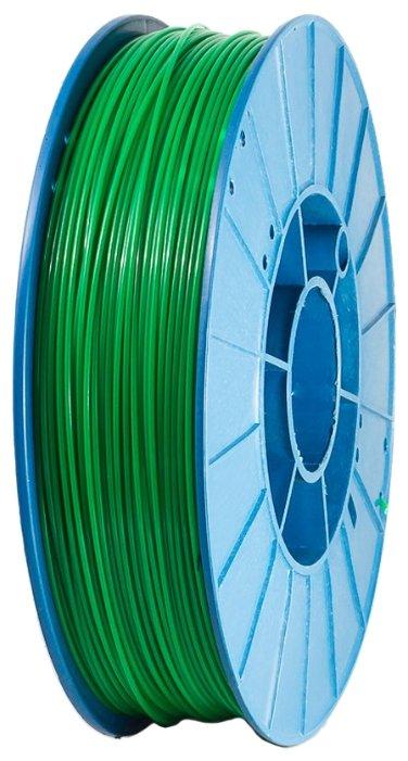 Print Product PLA пруток PrintProduct GEO 1.75 мм зеленый