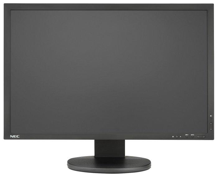 NEC Монитор NEC MultiSync PA243W