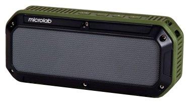 Microlab D861BT