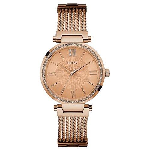 Наручные часы GUESS W0638L4 наручные часы guess w0775l8