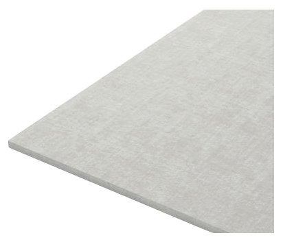 Гипсоволокнистый лист (ГВЛ) KNAUF суперлист влагостойкий 2500х1200х10мм