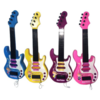 Shantou Gepai гитара 8017 4 струны