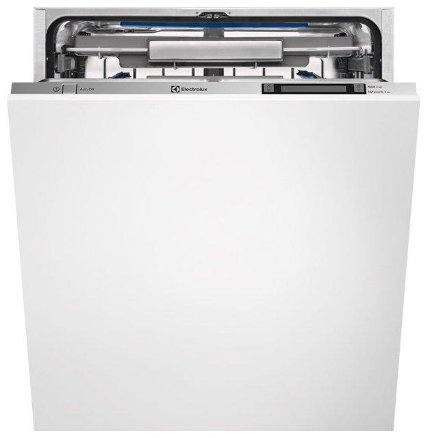 Electrolux Посудомоечная машина Electrolux ESL 97845 RA