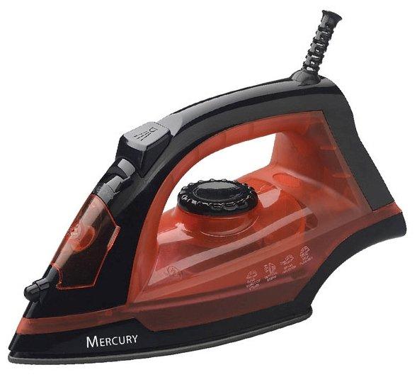 Утюг Mercury MC-6860