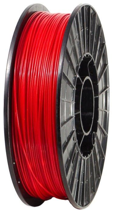 Print Product PLA пруток PrintProduct GEO 1.75 мм красный
