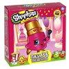 Пазл Origami Shopkins Lippy Lips (02748), 36 дет.
