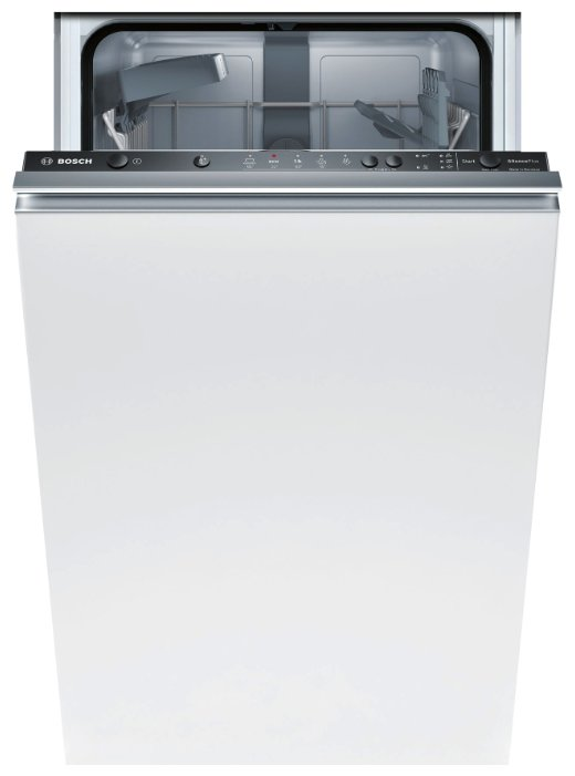 Bosch Serie 2 SPV25CX02R