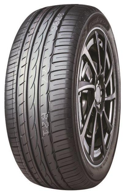 Автомобильная шина Comforser CF710 245/45 R19 98W